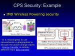 cps security example