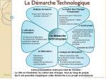 la d marche technologique1