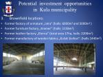 potential investment opportunities in kula municipality1