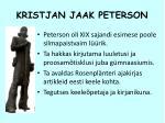 kristjan jaak peterson3
