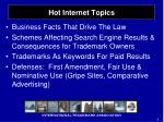 hot internet topics1