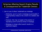 schemes affecting search engine results consequences for trademark owners2