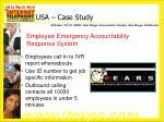 usa case study