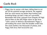 castle rock4