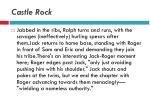 castle rock6