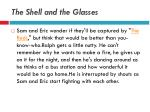the shell and the glasses3