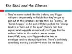 the shell and the glasses4