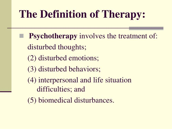 psychology 101 biomedical therapies essay Discuss the three main categories of biomedical therapy and an essay)   of biomedical therapy and provide an essay.