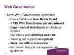 web governance7