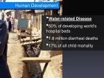 human development1