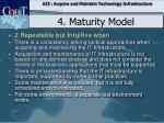 4 maturity model3