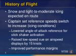 history of flight1