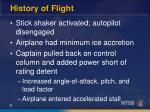 history of flight3