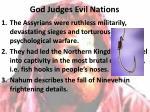 god judges evil nations2