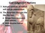 god judges evil nations3