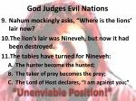 god judges evil nations4