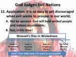 god judges evil nations5