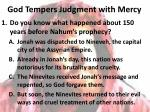 god tempers judgment with mercy2