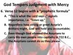 god tempers judgment with mercy5
