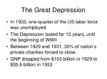 the great depression6