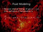 fluid modeling2