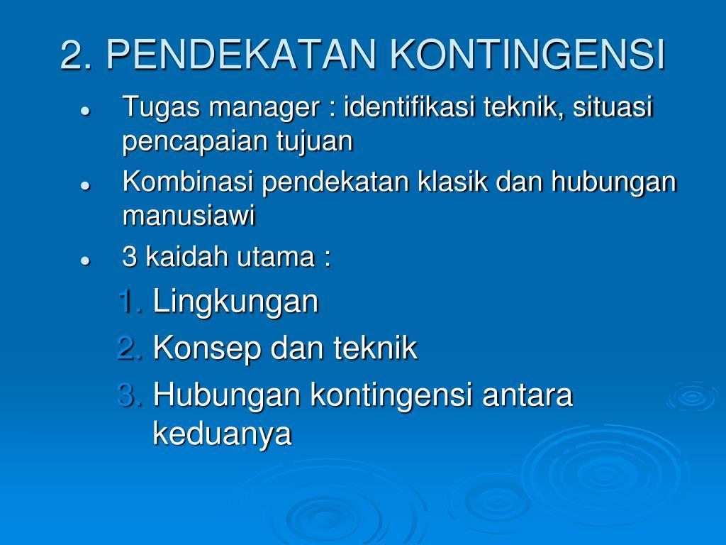PPT - Sejarah Perkembangan Manajemen PowerPoint ...