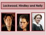lockwood hindley and nelly