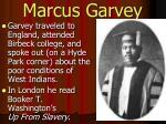 marcus garvey1