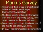 marcus garvey12