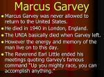 marcus garvey13