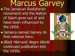 marcus garvey14