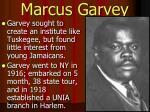 marcus garvey3