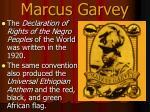 marcus garvey5