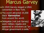 marcus garvey6