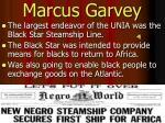 marcus garvey7