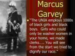 marcus garvey8