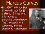 marcus garvey9