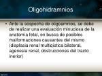 oligohidramnios2