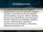 polihidramnios1