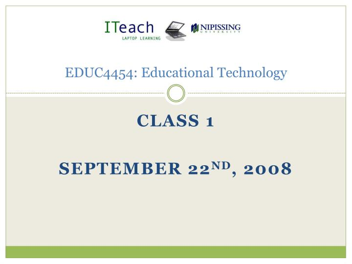 educ4454 educational technology n.