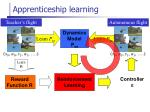 apprenticeship learning5