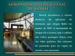 aeroporto internacional de kansai2