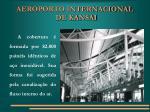 aeroporto internacional de kansai3