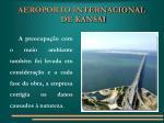 aeroporto internacional de kansai5