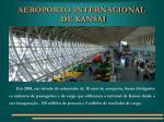 aeroporto internacional de kansai6