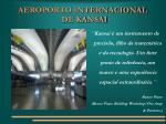 aeroporto internacional de kansai7