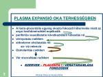 plasma expansi oka terhess gben