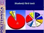 studen i f r tax1