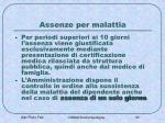 assenze per malattia3