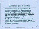 assenze per malattia4